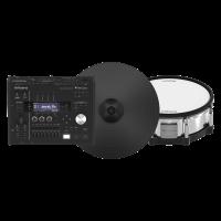 Roland TD-50DP TD-50 Digital Upgrade Pack