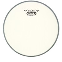 Remo Vintage A Coated Drum Head