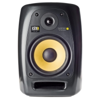 KRK VXT8 Series 2 - Powered 8 Monitor