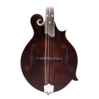 Eastman MD515 F-Style Mandolin Classic Finish w/ Gig Bag