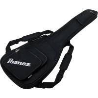 Ibanez IBB510BK Bass Standard Gig Bag