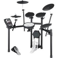 Roland TD11K-S V-Drum Electronic Drumset