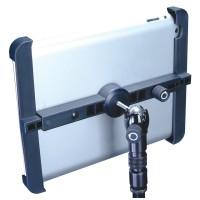 Triad Orbit iOrbit iPad Holder