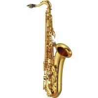 Yamaha YTS82ZII Custom- Z Professional Tenor Saxophone