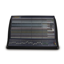 Midas VENICEF32 32-Channel Firewire Mixing Console