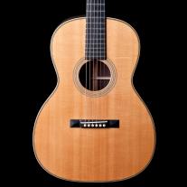 Martin 000-28VS Vintage Series Acoustic Guitar w/ Case