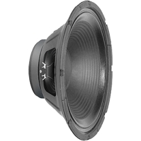 Peavey Blue Marvel Classic 1238 Speaker