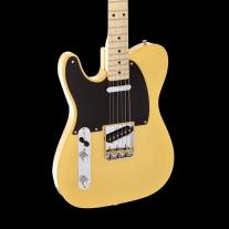 Fender American Vintage '52 Telecaster Left-Handed Guitar