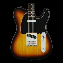Fender Limited Edition American Standard Telecaster ® Figured Neck