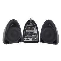 Peavey PVi Portable PA Sound System