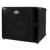 Peavey HEADLINER112 Bass Speaker Cabinet