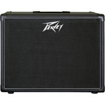 Peavey 112-6 Guitar Speaker Cabinet