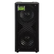 "Trace Elliot Elf 2x8"" 400-Watt Bass Cabinet"