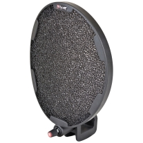Rycote InVision Universal Pop Filter