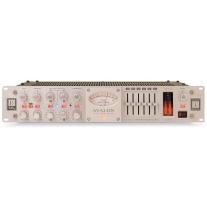 Avalon VT-747SP Stereo Tube Compressor / 6-Band EQ