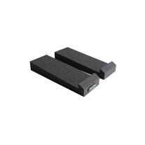 Auralex Mopad Monitor Isolation Pads (4-Pack)