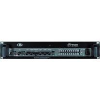 Ampeg SVT 3 Pro Bass Amp