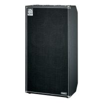 Ampeg SVT 810e 1600-Watt 8x10