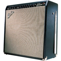 Fender 1965 Super Reverb