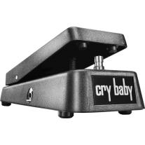 Dunlop GCB95 The Original Crybaby Wah