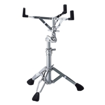 Pearl S900 Snare Stand