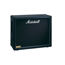 Marshall 1936 150-Watt 2x12 Cabinet