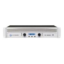 Crown XTi 4000 Power Amplifier