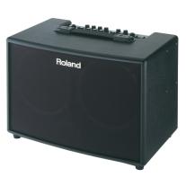 Roland AC90 Acoustic Chorus Guitar Amplifier