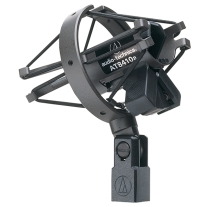 Audio Technica AT8410A Microphone Shock Mount