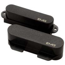 EMG T-Set Pickup