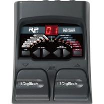 Digitech RP55 Multi Effects Processor