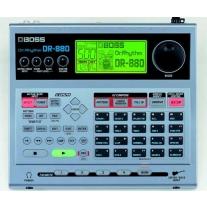 Boss DR-880 Dr Rhythm Drum Machine