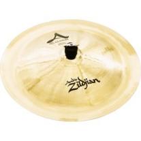 """Zildjian K Series 14"""" Mini China"""