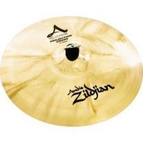 "Zildjian A Custom Series 17"" Projection Crash Cymbal"