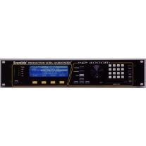 Eventide DSP4000B Production Ultra-Harmonizer Effects Processor