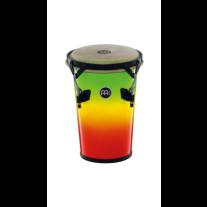 Meinl HFDD1MC Fiberglass Dancing Drum 8.75x13.5