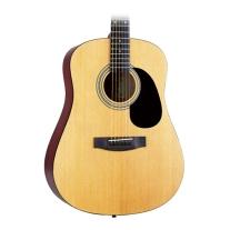 Takamine S35 Acoustic Guitar