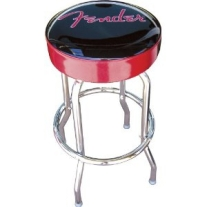 "Fender 30"" Bar Stool"