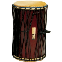 "Tycoon TDDSAN12 12"" Sangban Djun Drum Dancing Series"