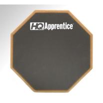 """HQ Percussion Apprentice 7"""" Pad"""
