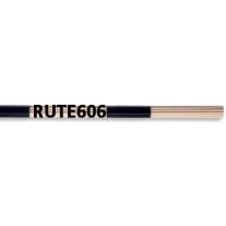 Vic Firth RUTE 606 Rod