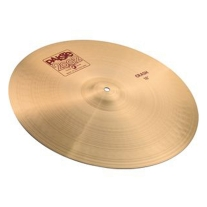 Paiste 2002 Series 17 Crash Cymbal