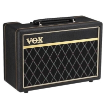 Vox PB10 10W Bass Combo Amp