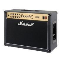 Marshall JVM210C 100W All Tube 2x12 Guitar Combo AMP