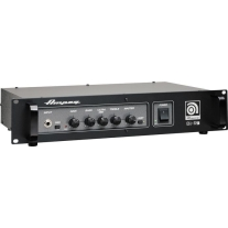 Ampeg B1RE 300W Solid State Bass Head