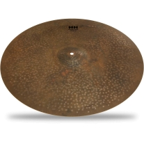 "Sabian HH Remastered Garage Ride Cymbal - 20"""