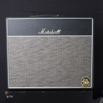 Marshall 1974X Handwired 18W 1x12 Combo Amp