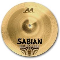 "Sabian AA 14"" Mini Chinese"