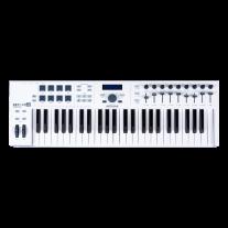 Arturia KeyLab 49 Essential 49-Key MIDI Controller Keyboard