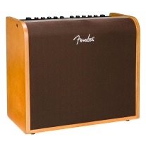 Fender Acoustic 200 Guitar Amp